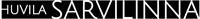 Huvila Sarvilinna Logo