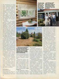 Kotiliesi 12.7.1996 s. 3