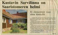Lansi-Suomi 15.9.1996