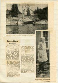 Uudenkaupungin Sanomat 1.8.1973 s. 2